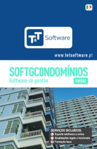 SoftGCondominios Anual